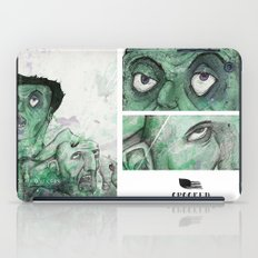 The Ugly iPad Case