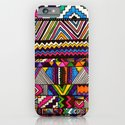 ▲TECPAN▲ iPhone & iPod Case