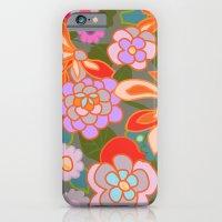 Ipanema iPhone 6 Slim Case