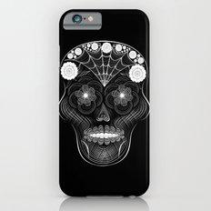 Hypnoskull iPhone 6 Slim Case