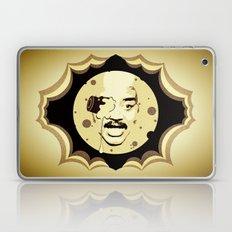 Neil DeGrasse Tyson     … Laptop & iPad Skin