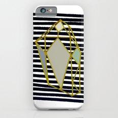 illusory. iPhone 6 Slim Case