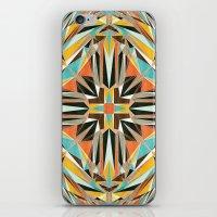 Nibel iPhone & iPod Skin
