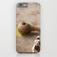 iPhone & iPod Case featuring Kill Bureaucracy by Antigoni Chryssanthopoulou - inogitna