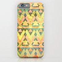 Izara  iPhone 6 Slim Case