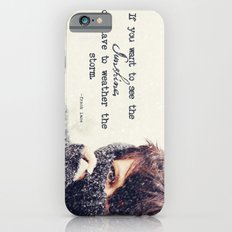 tilly. Slim Case iPhone 6s
