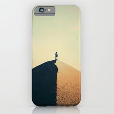 Lunatic iPhone 6s Slim Case