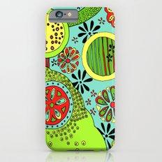 Keiko Slim Case iPhone 6s