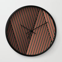 Why? Wall Clock