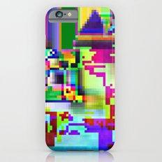 port13x10a Slim Case iPhone 6s