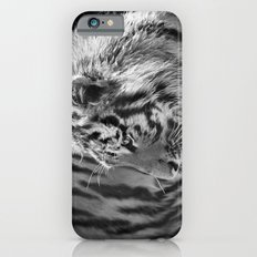 Tiger Cub 2 iPhone 6s Slim Case