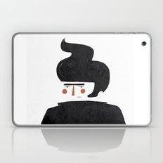 Jopo Laptop & iPad Skin