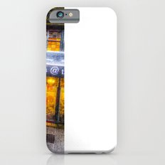 The Nags Head Pub Covent Garden London Slim Case iPhone 6s