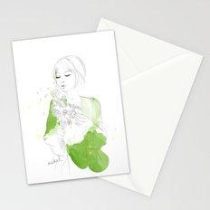 Myssi Stationery Cards