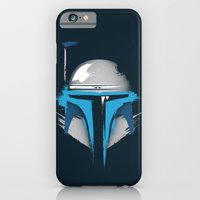 Jango iPhone 6 Slim Case