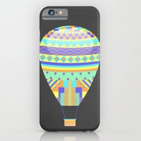 balloon iPhone 6 Slim Case
