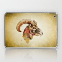 Antelope Laptop & iPad Skin