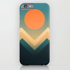 Inca Slim Case iPhone 6s