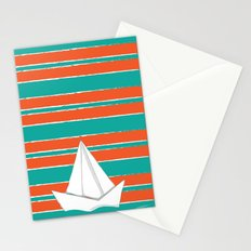 PaperBoat Stationery Cards