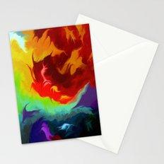 Rift Stationery Cards
