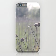 Dew iPhone 6s Slim Case