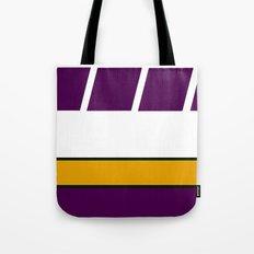 RennSport vintage series #3 Tote Bag