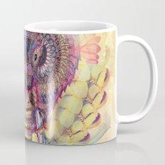 Synergies Mug