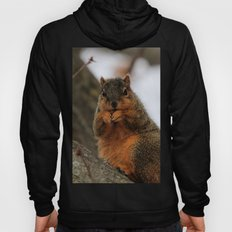 The Heck With The Nuts..… Hoody