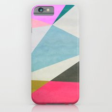 Abstract 05 Slim Case iPhone 6s