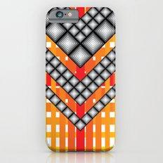 UNIT 20 iPhone 6 Slim Case