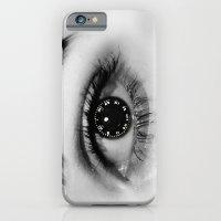 Lock It iPhone 6 Slim Case