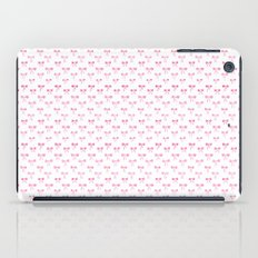 Bows iPad Case
