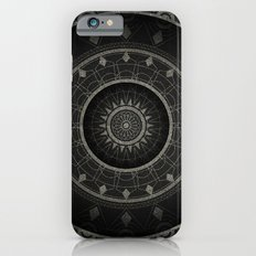 Inner Space 2 Slim Case iPhone 6s