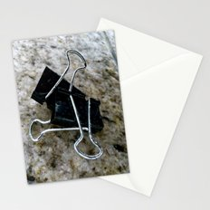 Varicose Attachments. Stationery Cards