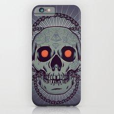 Chainbreaker II iPhone 6 Slim Case