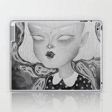 Ghoulie Laptop & iPad Skin