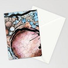 no.1 Stationery Cards