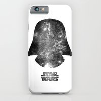 Star Wars - A New Hope iPhone 6 Slim Case