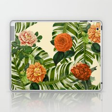 L'Orange Laptop & iPad Skin