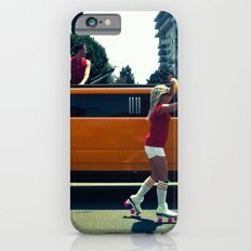 O Rollers Slim Case iPhone 6s