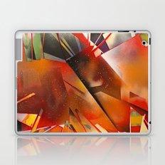 AESTHETICDOWN Laptop & iPad Skin