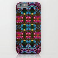 iPhone & iPod Case featuring Aligned by Archan Nair