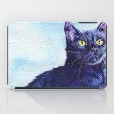 Spot the Cat iPad Case