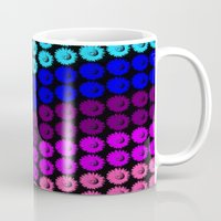 Chase The Rainbow Mug