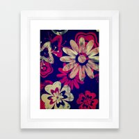 Beautiful Framed Art Print