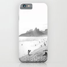 Ipanema Slim Case iPhone 6s