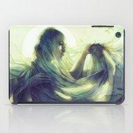 Dawn iPad Case