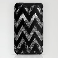 iPhone 3Gs & iPhone 3G Cases featuring life in black and white  by Marianna Tankelevich