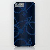Lifecycle iPhone 6 Slim Case