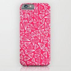 Shine Bright Slim Case iPhone 6s
